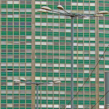 Building... by NuhSarche