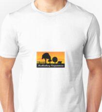 Mecklenburg Vorpommern T-Shirt