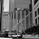 101 California I by NewDawnPhoto