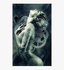 Fantasy Photographic Print