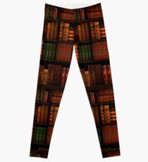 Books - Library - Books - Bookworm - Reading - Bibliophile - Book Bag - Dress - Shirt Leggings