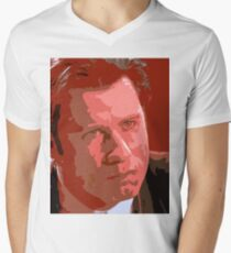 John Travolta - Vincent Vega T-Shirt