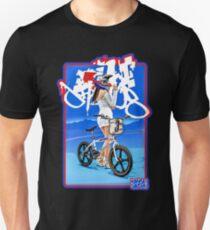 AKG Skyway T-Shirt