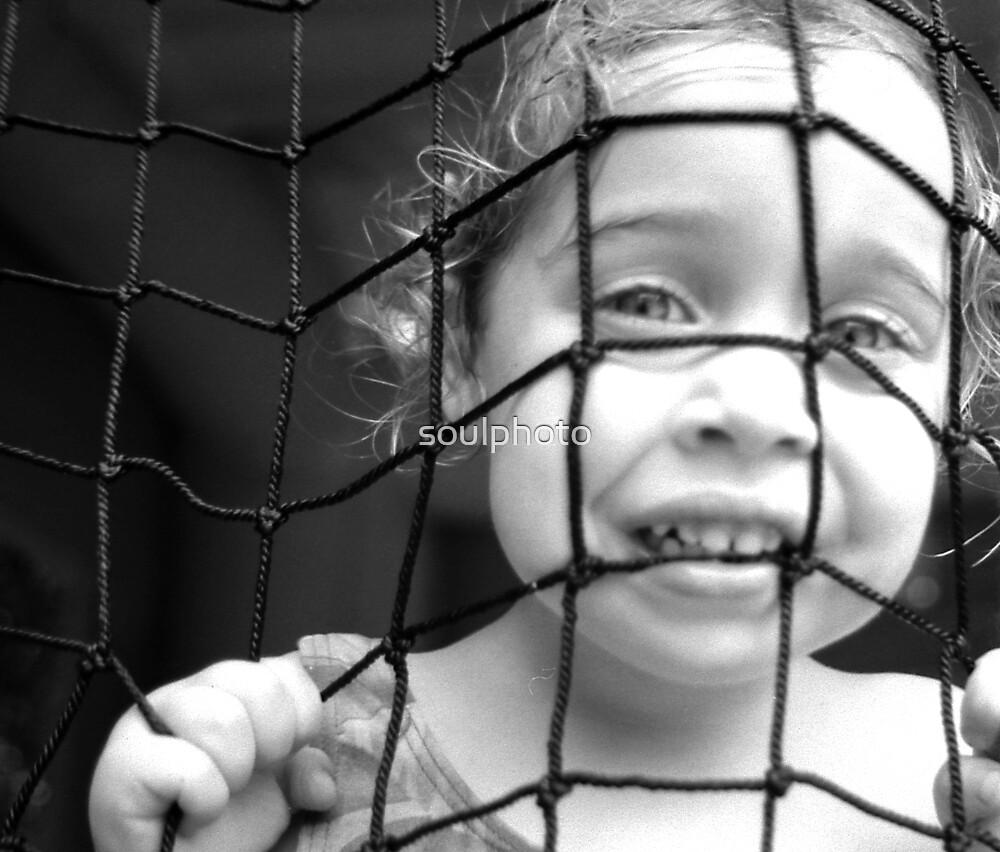 Child by soulphoto