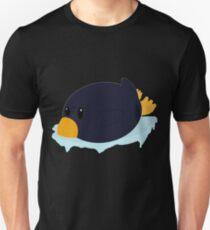 Chubby Penguin T-Shirt