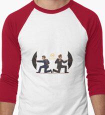 kingsman and the golden circle 2017 T-Shirt