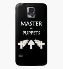master of puppets caseskin for samsung galaxy - Metallica Christmas Sweater