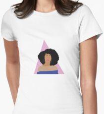 #8 - yara shahidi T-Shirt