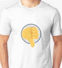 Yankees thumbs down T-Shirt