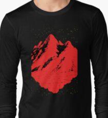 Pico rosso T-Shirt