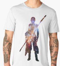Rey Men's Premium T-Shirt