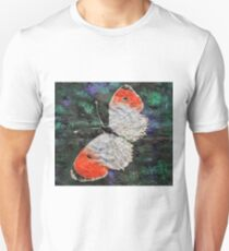 First butterfly of spring T-Shirt