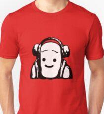 Che Guevara Hot Dog Unisex T-Shirt