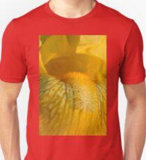 Iris Macro T-Shirt