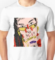 TRAP SADE T-Shirt