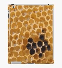 Sticky and Sweet iPad Case/Skin