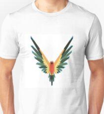 Maverick Logan Paul T-Shirt