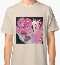 NNV Camiseta clásica