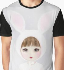 bunny penfold Graphic T-Shirt