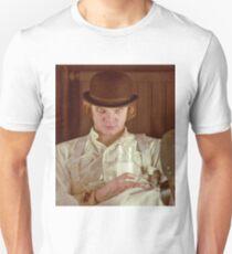 moloko T-Shirt