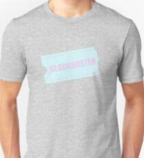 Bust ur Blocks T-Shirt