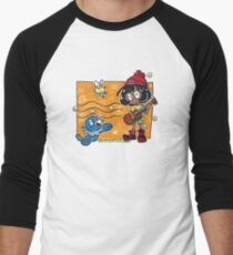 Open up some happiness T-Shirt