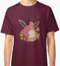 Perfect Apples Classic T-Shirt
