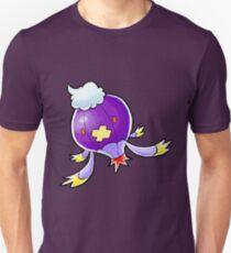 Drifblim T-Shirt