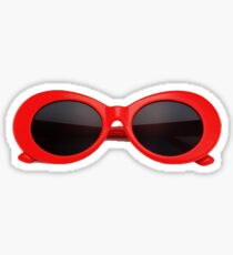 00c1d85f6dea2 Clout Goggles Photography Gifts   Merchandise