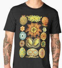 Esoteric Trip Men's Premium T-Shirt