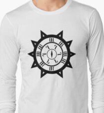 Shadow of War - Mystic Tribe Long Sleeve T-Shirt