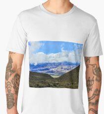 Between Men's Premium T-Shirt