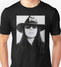 Request #253AC T-Shirt