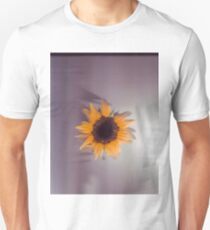 Single Sunflower T-Shirt