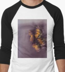 Bundle of Sunflowers T-Shirt