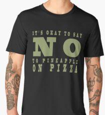 Marriage Equality Men's Premium T-Shirt