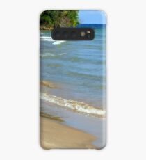 Nature's Beauty Case/Skin for Samsung Galaxy