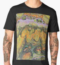 Untitled 10 Men's Premium T-Shirt
