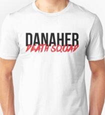 DANAHER DEATH SQUAD T-Shirt