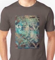 Sierra Delta Foxtrot T-Shirt