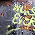 Worst Ever ...? by JEZ22