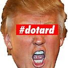 dotard by Thelittlelord