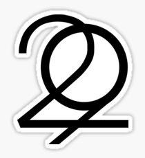 29 #Strafford APTS Sticker