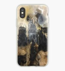 Pyrrhic Victory iPhone Case
