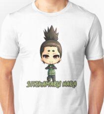 Shikamaru Nara T-Shirt