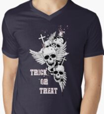 HALLOWEEN TRICK OR TREAT 08 T-Shirt