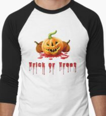 HALLOWEEN TRICK OR TREAT 09 T-Shirt
