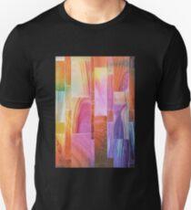 Sierra Delta India T-Shirt
