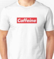 Caffeine Supreme T-Shirt