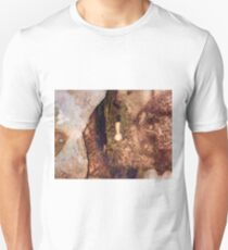 Kept Secret T-Shirt